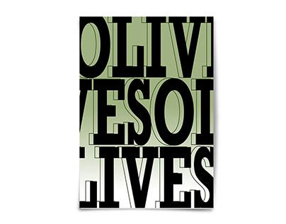 Olive Index