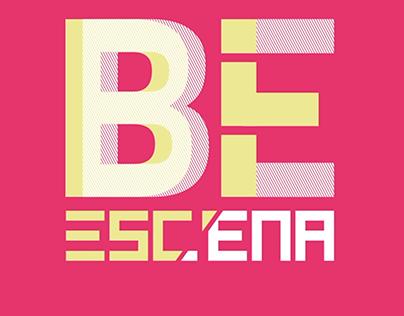 Be ESCENA