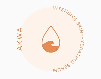 AKWA - Skin Serum