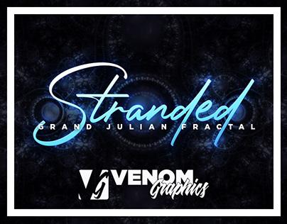 Stranded: Grand Julian Fractal