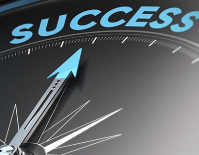 Tips To Achieve Success Beyond Confinements