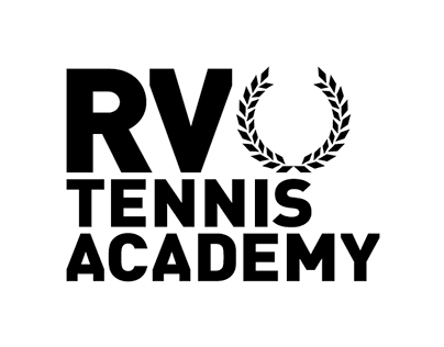 RV Tennis Academy