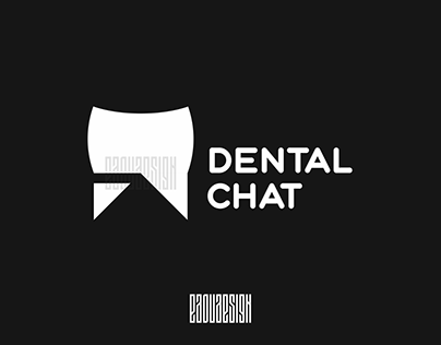 Dental Chat
