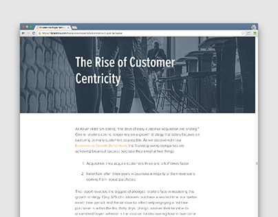 Interactive Benchmark Report