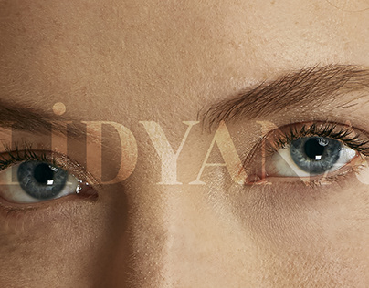 Lidyana Hi-End Retouch