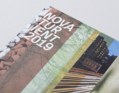 Lomer Catalogo 2019