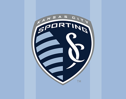 Sporting KC Web Video Graphics Package