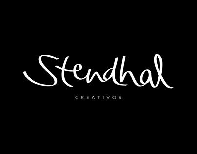 Stendhal Creativos / Diseño Gráfico