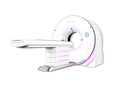 Future CT Concept