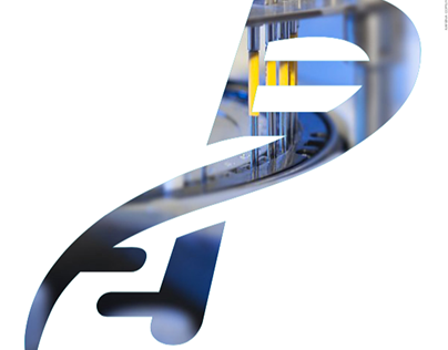 Improfar Logotipo