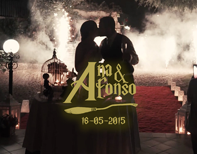 Ana&Afonso_Magic Day_16.05.2015