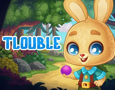 TLOUBLE