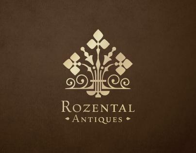 Rozental Antiques