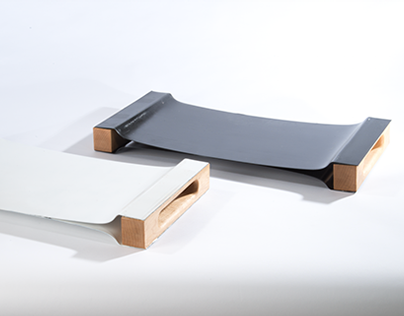 Arbor - Serving Trays