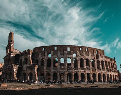 Viaggi Finti Shedir Pharma | Places to Visit in Italy