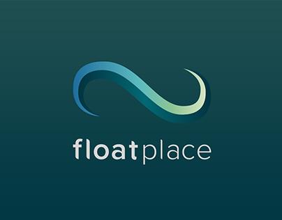 Float Place