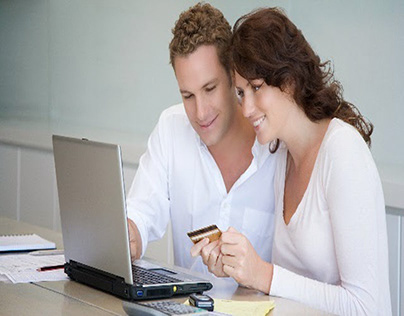 doorstep loans for unemployed people
