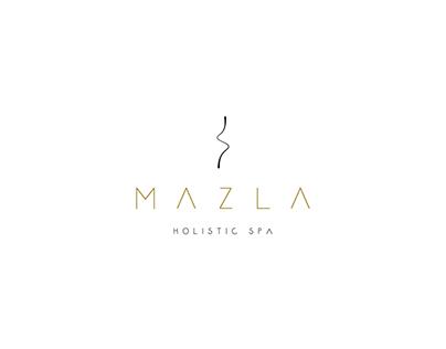 Mazla