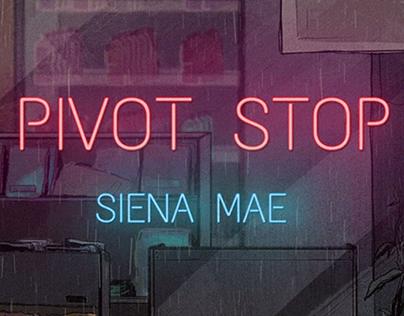 PIVOT STOP