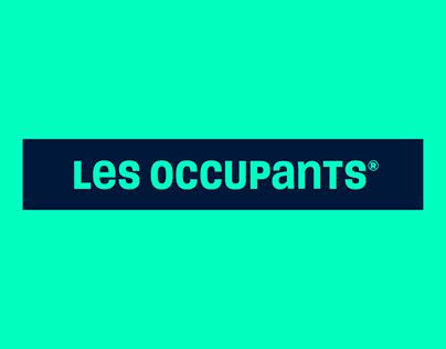 Les Occupants