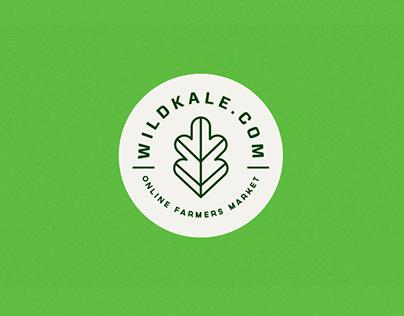 Wildkale.com