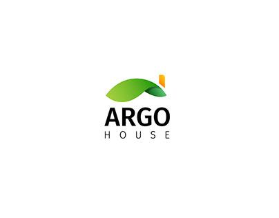 ARGO HOUSE