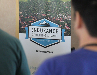 Endurance Coaching Summit