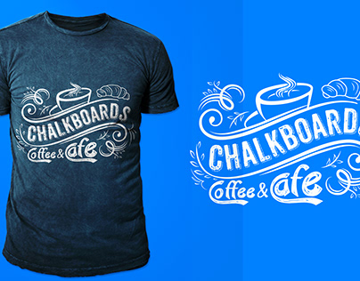 Motivational t-shirts design