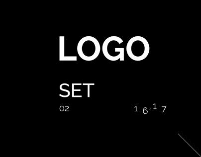 Logofolio 12/16 - 01/17