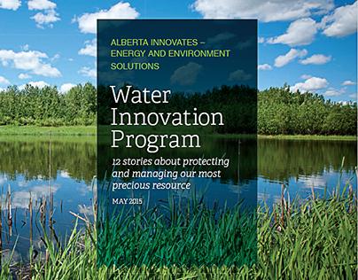 AIEES Water Innovation Program Stories