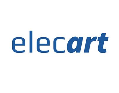 Elecart Ebay template