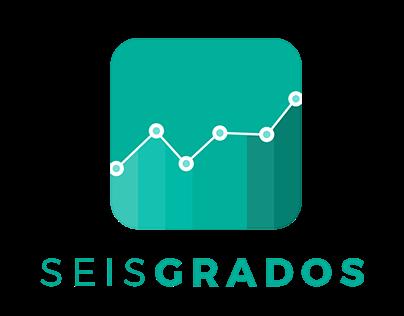 Logo 6 Grados