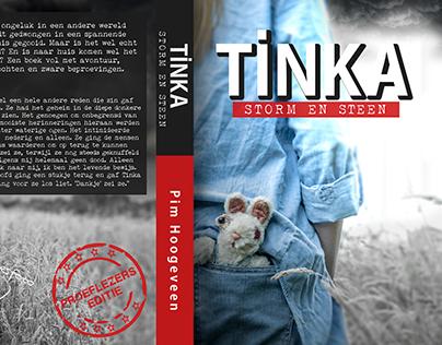 Tinka - Dutch book