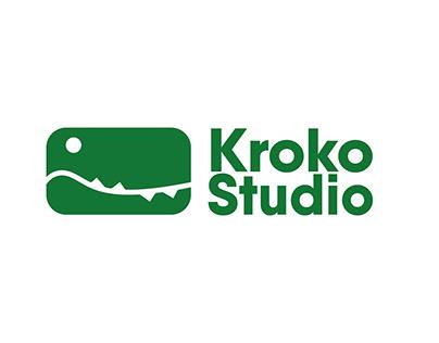 Le Kroko Studio