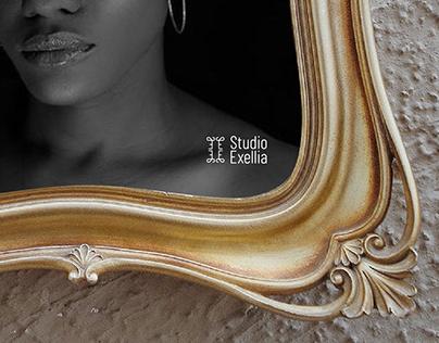 Studio Exellia: The Rebrand