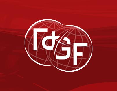 Сайт Гайдаровского Форума 2017