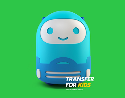 Transfer for Kids