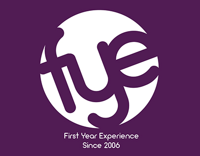 AUC First Year Experience Office Logo