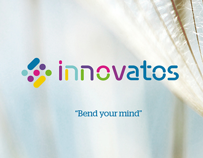 Innovatos - Atos App