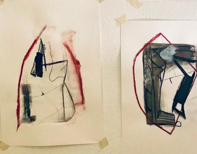 drawings 11/18