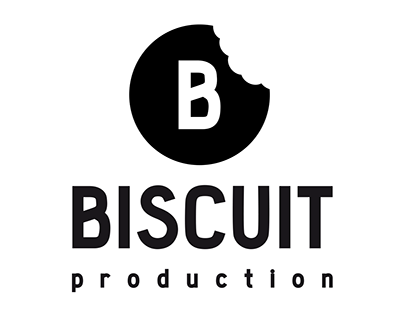 Stage - BISCUIT Production