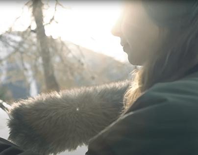 Arturia Reverb Promo Video (Music & Sound Fxs)