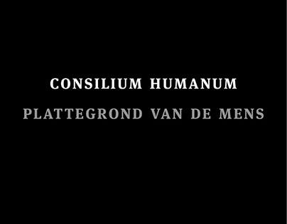 Consilium Humanum