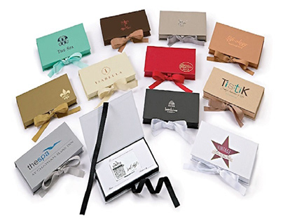 Why Gift boxes Australia are famous all over the World?