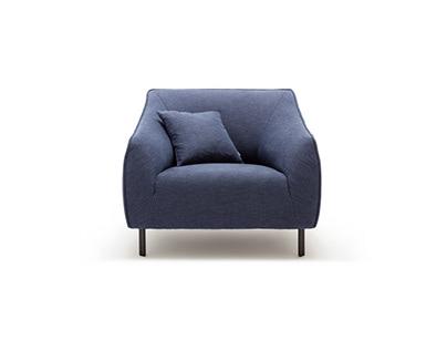 132 sofa for Freistil