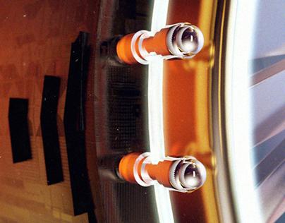 Turbina (Screenshots)