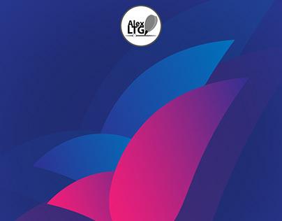 Logo design: Beauty energy