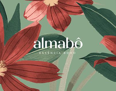 Almabô