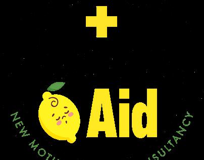 Lemon Aid Consultancy logo