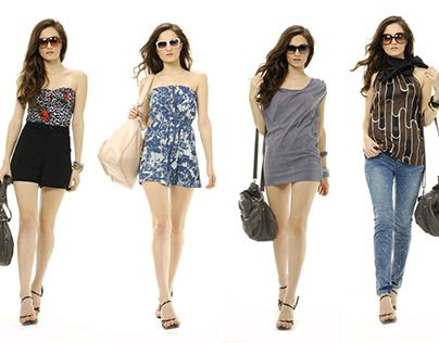 Bennet Schwartz Top Class Fashion Expert